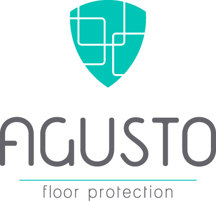 Agusto Floor Protection
